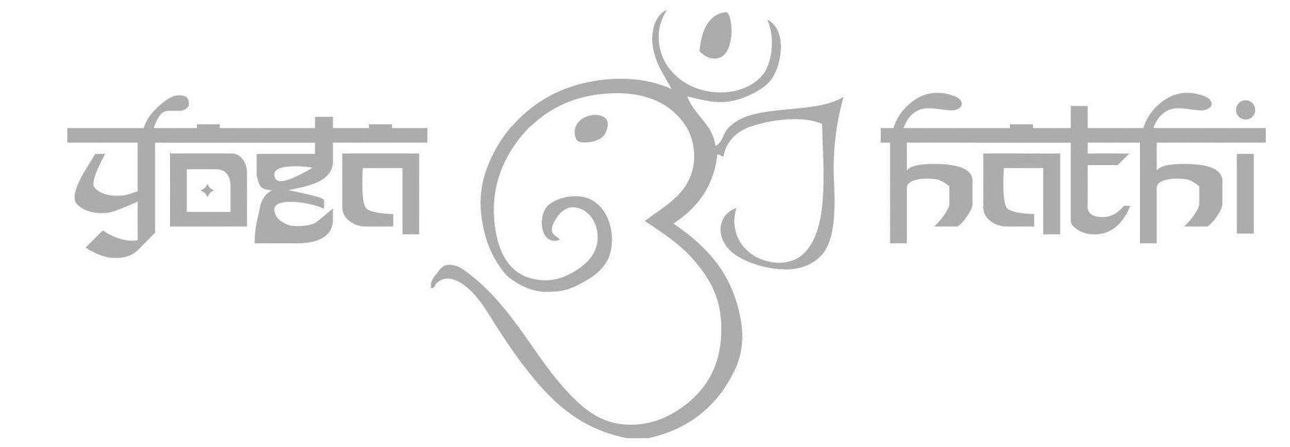 Yoga Hathi